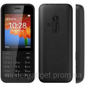 Мобильный телефон Nokia 220 Экран 2.4''