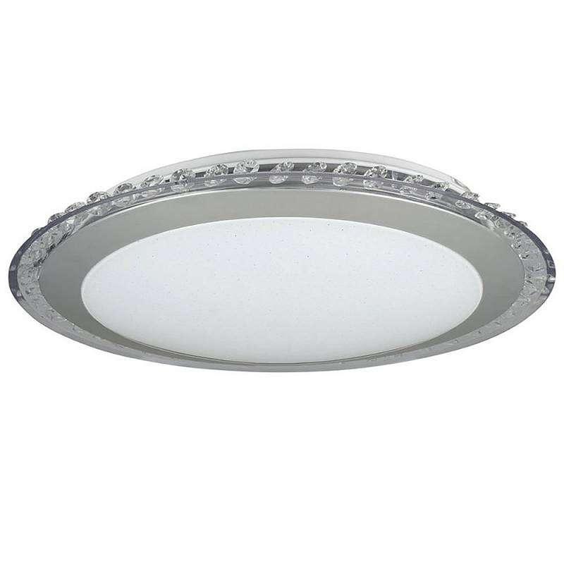 Потолочный светильник Freya Glory FR6441-CL-18-W