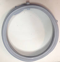 Резина (манжет) люка Hansa 8020721, фото 1