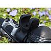 Велосипедный фонарик BL T 8626 Q5 + Вело-крепление, фото 5