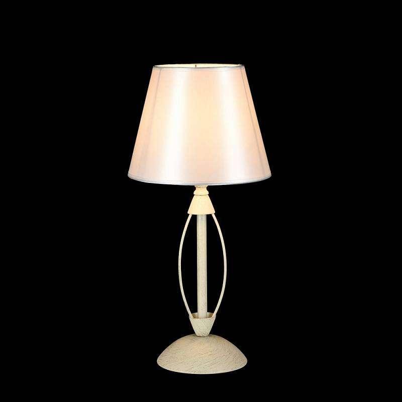 Настольная лампа Freya Marquis FR2327-TL-11-BG