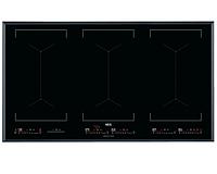 Варочная индукционная плита AEG IKE96654FB, фото 1