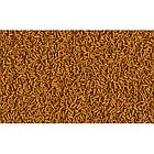 Корм Tetra Cichlid Sticks для цихлид в палочках, 3.6 л, фото 2