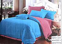 77e216623a33 Синее Постельное Белье Сатин — Купить Недорого у Проверенных ...