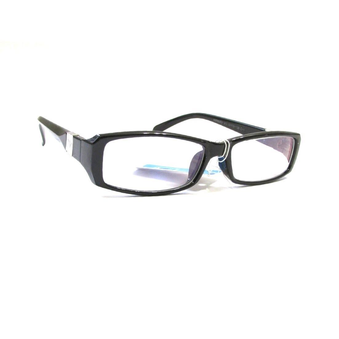 Компьютерные очки 873