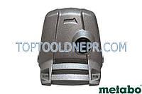 Корпус редуктора для болгарки Metabo W 850-125, 316063640