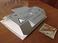 "Клеевая ловушка для тараканов ""ТАР-ГАН"" (белая, серая), фото 1"