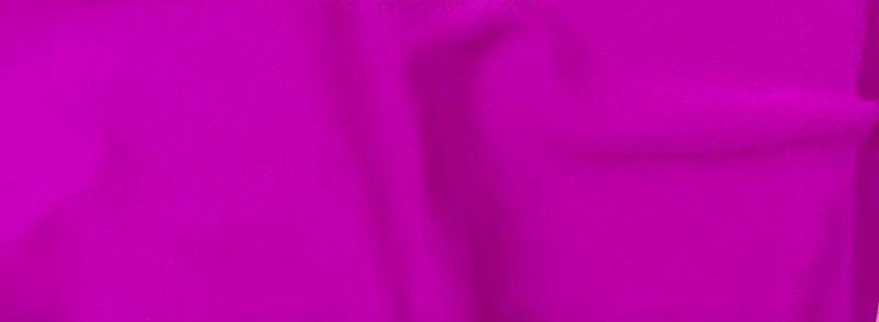 Трикотаж Бифлекс, Матовый, сиреневый