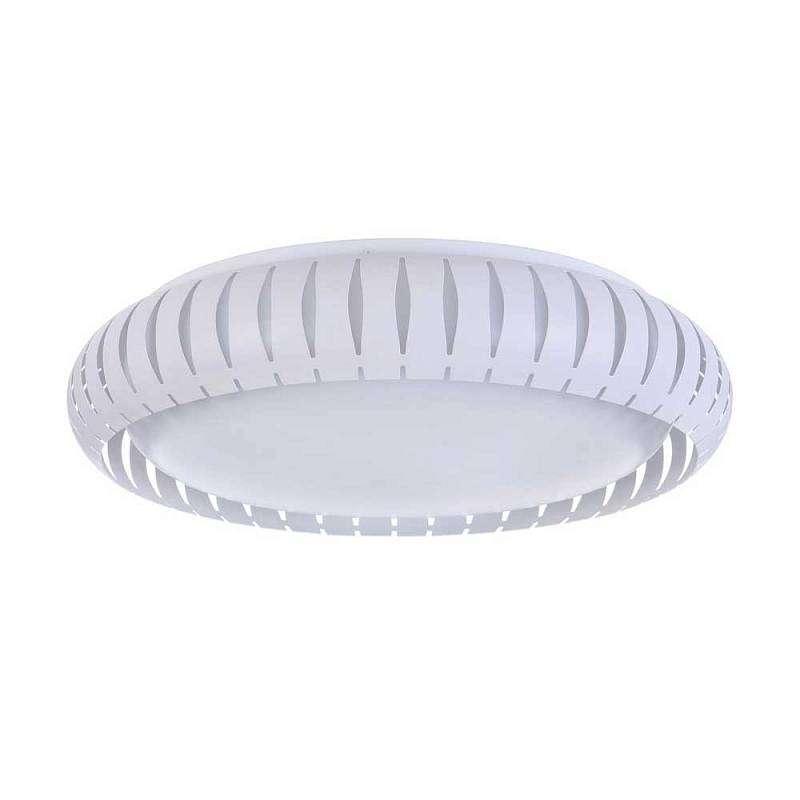 Потолочный светильник Freya Assanta FR6159-CL-24W-W