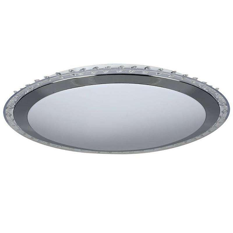 Потолочный светильник Freya Glory FR6441-CL-30-W