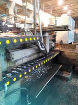 ФТ-11 Станок токарно-винторезный универсальный повышенной точности модернизация электрической части, фото 3