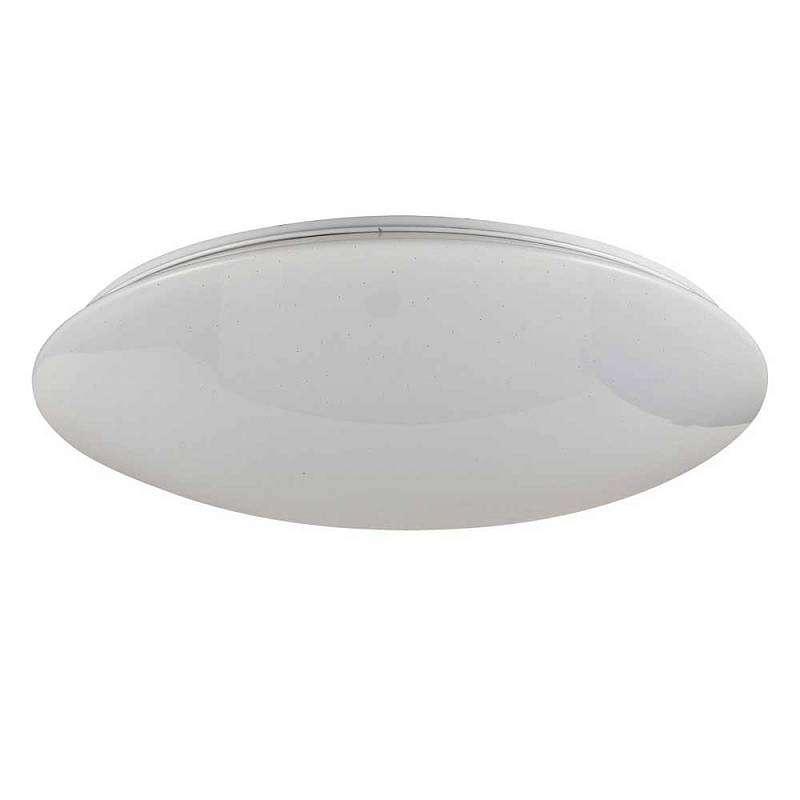 Потолочный светильник Freya Gloria FR6999-CL-45-W
