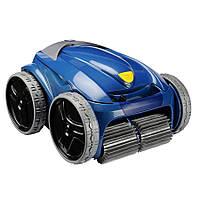 Робот пылесос для бассейна Zodiac Vortex PRO RV4550 (Франция)