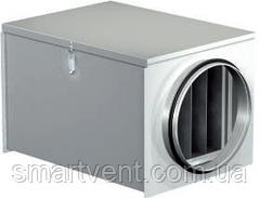 Касетний фільтр FDI 160/ G4