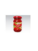 Паста томатная Culineo 190g