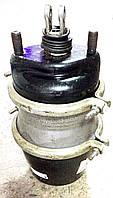 Энергоаккумулятор КАМАЗ-740 (20х20), БЕЛКАРД (Белоруссия),100-3519100, фото 1