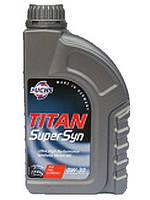 Моторное масло TITAN Supersyn SAE 0W-30 1L