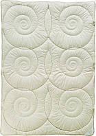Одеяло   из шерсти мериноса - Odeja Merinofil Medium (Словения) 140х200