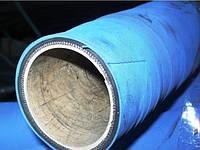 Рукав (шланг) Ø 48 мм напорный пищевой 6 атм ГОСТ 18698-79