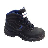Рабочие ботинки BASIC 3 S3,Berner, Италия, размер 41