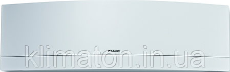 Кондиционер Daikin FTXG20LW/RXG20L, фото 2
