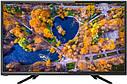 Телевизор LIBERTON 22HE1FHDT FullHDDVB-T2/DVB-C ГАРАНТИЯ 2 ГОДА!, фото 5