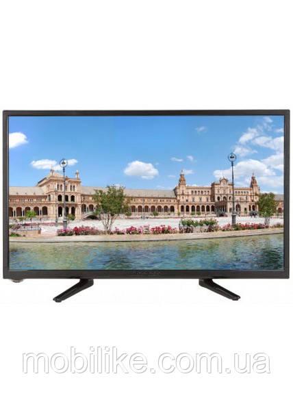 Телевизор LIBERTON 22HE1FHDT FullHDDVB-T2/DVB-C ГАРАНТИЯ 2 ГОДА!