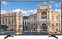 "Телевизор LIBERTON 32AS3HDTA1 32"" SMART TV DVB-T2/DVB-C ГАРАНТИЯ ДВА ГОДА!, фото 3"