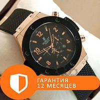 c61fa9ba Hublot big bang в категории часы наручные и карманные в Украине ...