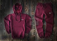 Мужской спортивный костюм Nike (5 РАЗНОВИДНОСТЕЙ)