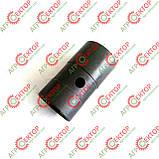 Втулка ричага ножа в'язального апарату прес-підбирача Krone  009545320, фото 2
