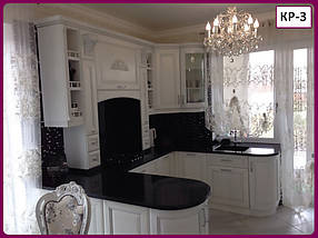 Кухня КР-3 (Мебель-Плюс TM)