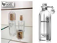 Montale Wild Pears 30ml, наливная парфюмерия (аналог аромата)