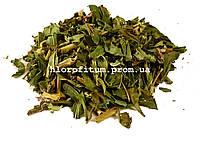 Иван Чай Трава, Иван-Чай 100 грамм (Кипрей)
