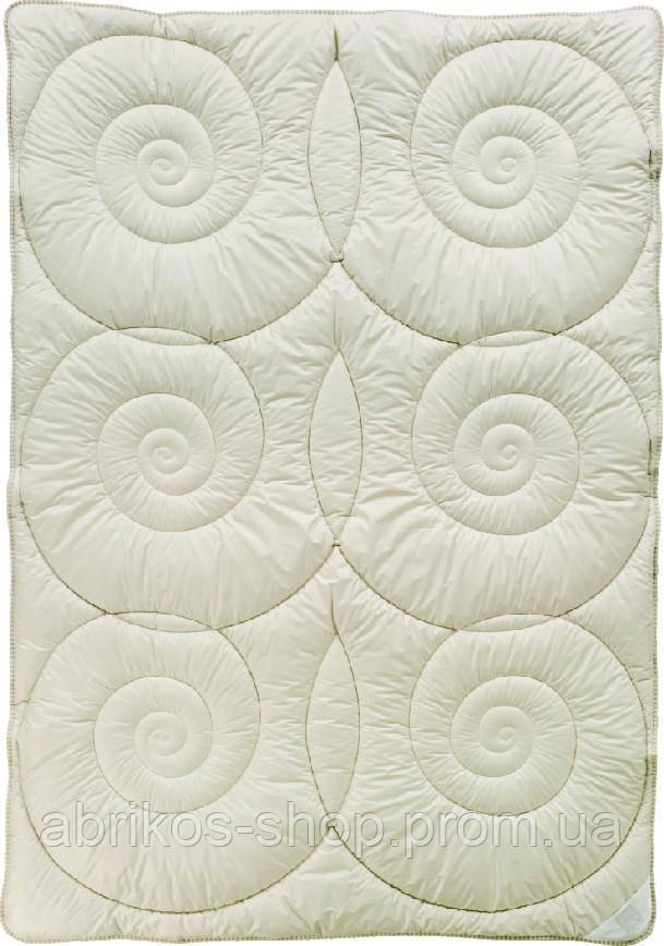 Мериносовое одеяло   140 x 200-  Merinofil Medium Odeja,  Словения