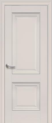 Міжкімнатні двері «Новий Стиль», «Імідж» (полотно глухе), фото 2
