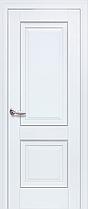 Міжкімнатні двері «Новий Стиль», «Імідж» (полотно глухе), фото 3