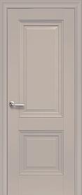Межкомнатные двери «Новый Стиль» «Имидж» (полотно глухое)