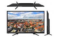 Телевизор LIBERTON 24НЕ1HDTA Smart TV HD DVB-T2/DVB-C ГАРАНТИЯ ДВА ГОДА!