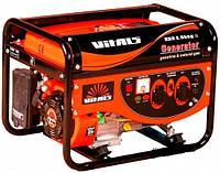 Газо-бензиновый  генератор Vitals  ERS 2.0 bng