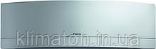 Кондиционер Daikin FTXG25LS/RXG25L, фото 2