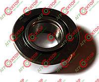 Ролик ходовой поршня пресс-подборщика Supertino/ППТ-1270 FCURRRENUTR35Z, фото 1