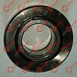 Ролик ходовий поршня прес-підбирача Supertino/ППТ-1270 FCURRRENUTR35Z, фото 2