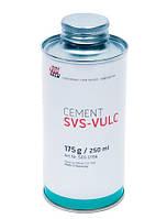 Вулканизационная жидкость для камер SVS-VULC TIP TOP 175гр. (Германия), фото 1