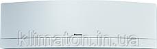 Кондиціонер Daikin FTXG25LW/RXG25L, фото 2