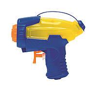 Водяная оружие Power Shot Blaster BuzzBeeToy