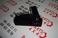 Кнопка регулирования света фар Киа Спортейдж (Спортедж Kia Sportage) бу рабочая 621W05010