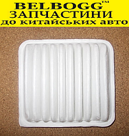 Фильтр воздушный Geely МК, Джили МК, Джилі МК