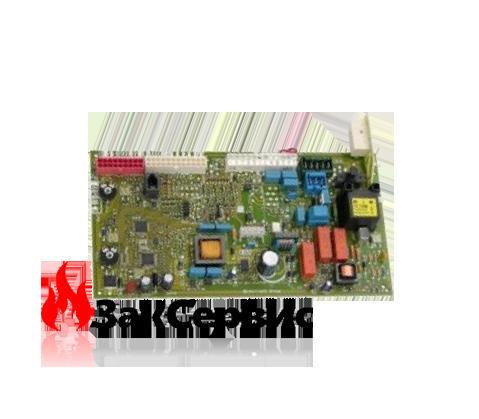 Плата управления 0020092371  на газовый котел Vaillant atmoTEC, turboTEC Pro/Plus
