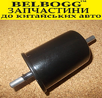 Фильтр топливный Geely МК, Джили МК